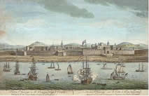 Fort St. George (Madras)